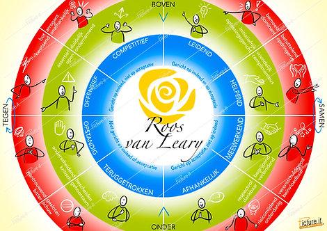 Roos van Leary - downloadlink