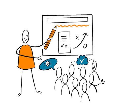 Workshop_Visueel_Presenteren.jpg