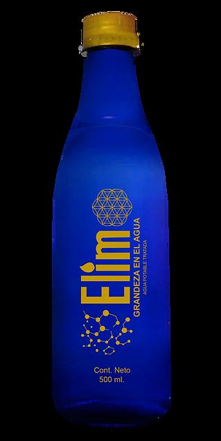 botellaelim-2.png