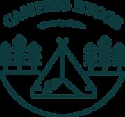 Camping Hygge logo.png