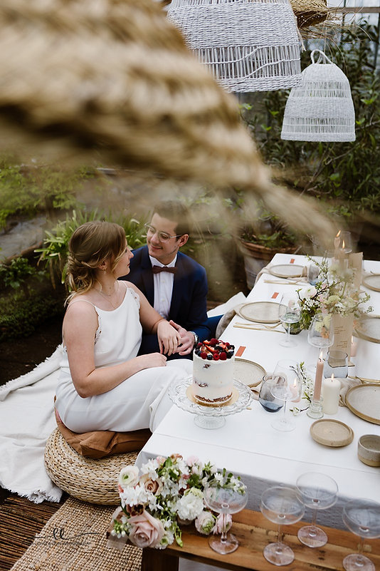 My Lights & Lines Photography_Styled Shoot-59.jpg