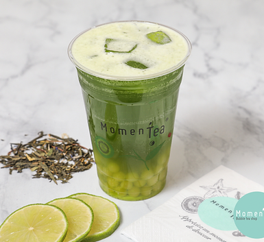 all green bubble tea momen'tea.png