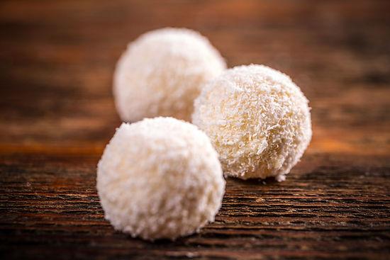 perles de coco momen'tea