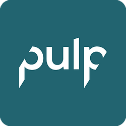 logo pulp.png