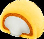 mochi creme mangue momen'tea.png