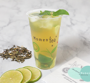 bubble tea mojito momen'tea.png