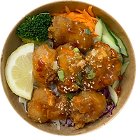 donburi poulet karaage momen'tea.png
