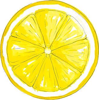 Citron-800px.jpg
