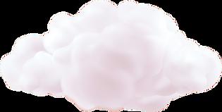 petit nuage rose.png