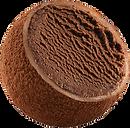 mochi chocolat momen'tea.png