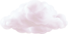 nuage rose.png