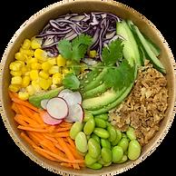 poke bowl veggie momen'tea.png
