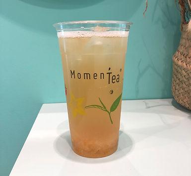 Yuz'n'Tea bubble tea momen'tea.jpg