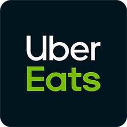 logo uber eats.png