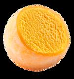 mochi mangue momen'tea glace.png