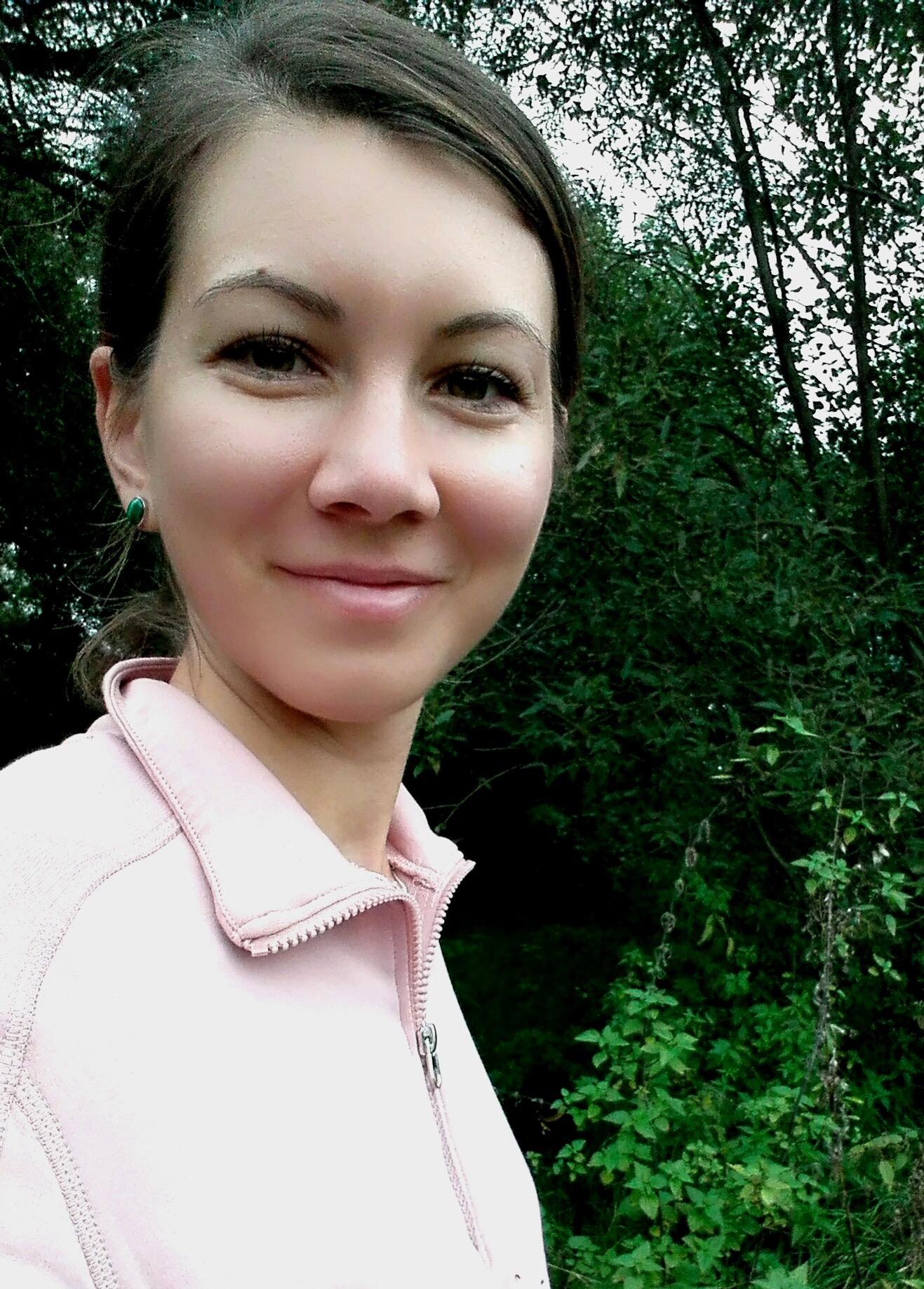 Zuzanna Slemenská