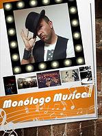 Monólogo_Musical.jpg