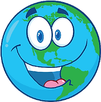 Planeta feliz.png