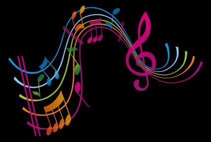 musica958467.jpg
