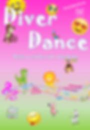 Diver-dance.jpg