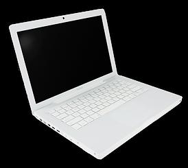 ordenador blanco.png