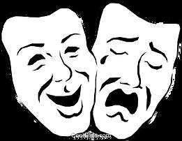 Máscaras_teatro_blancas.png