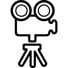 Camara video.png