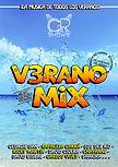 verano mix.jpg