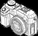 camara fotos2.png