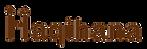 logo_haqihana.png