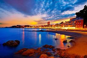 Costa-Brava-8.jpg