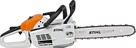 STIHL : MS201