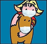 MWD Pandemic.jpg