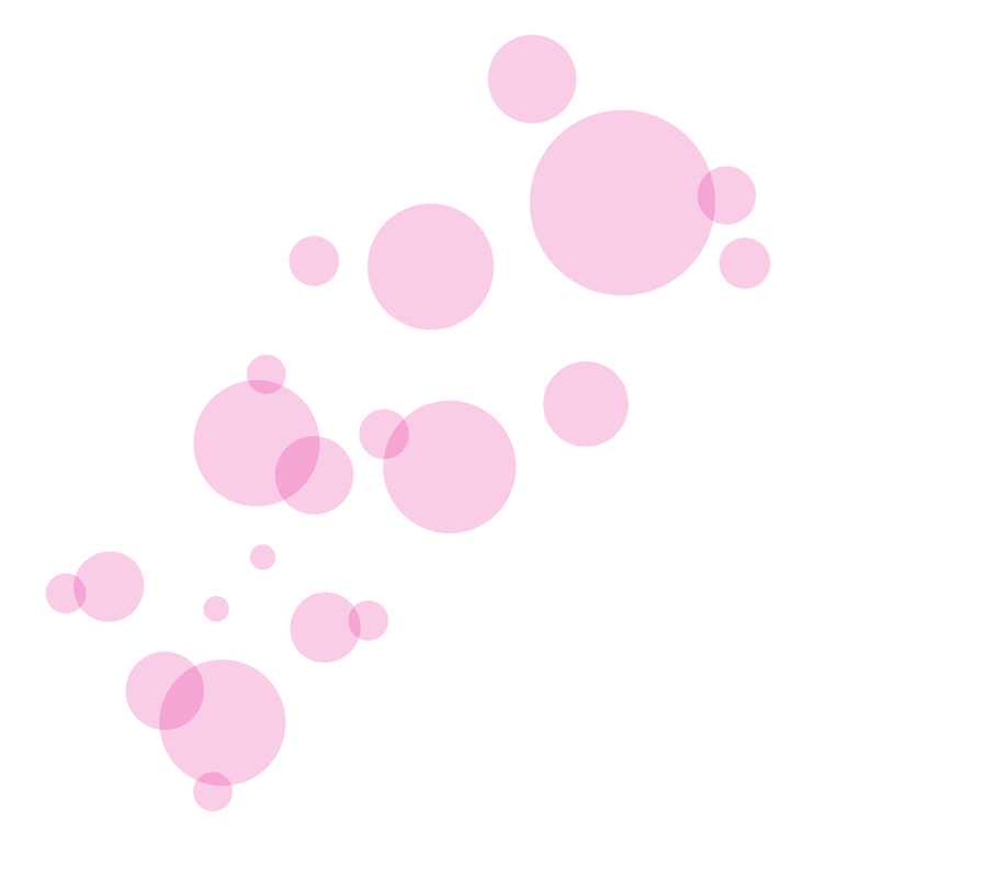 svgexport-bubble.png