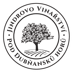 jindrovo-strom-logo_white.png