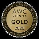 AWC_Medaillen2020_Visuals_GOLD_LORES_edi
