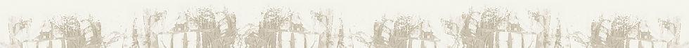 etiketa-background-180(1)_edited.jpg