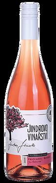 rosseta-frizante2019-nejlepsi-vino.png