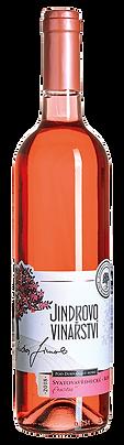 Svatovavrinecke-rose-nejlepsi-vino.png