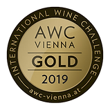 AWC_Medaille2019_GOLD_LORES_edited.png