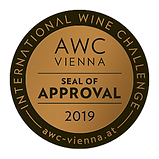 AWC_Medaille2019_APPROVAL_LORES_edited(1