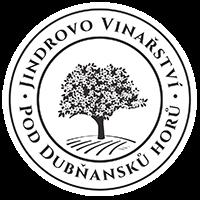 jindrovo-strom-logo_white-tn.png