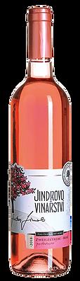 Zweigetrebe-rose-nejlepsi-vino.png