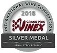 Grand prix vinex 2018.png