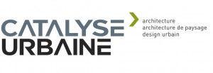 Logo-Catalyse-Urbaine_pour-web-300x104.j