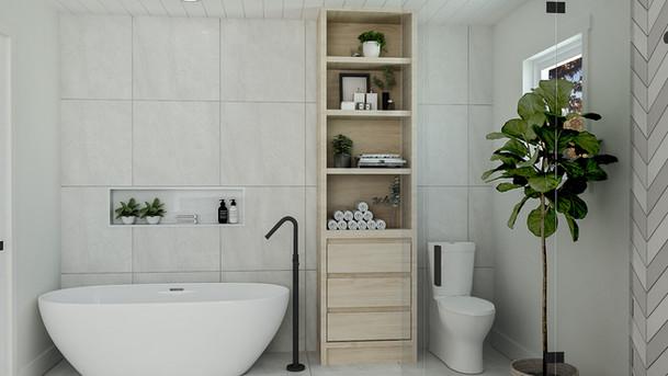 Vue-bain (1).jpg