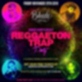 Reggaeton-Trap-REV-2.jpg
