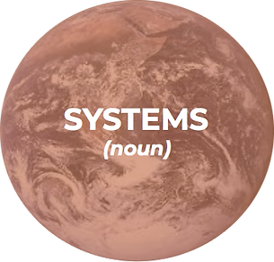systems2.png