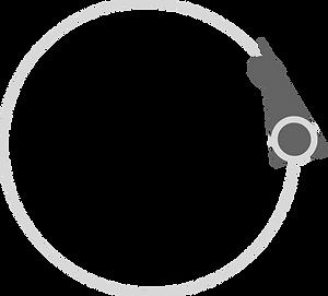 circlegrey.png