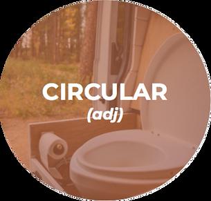 circular2.png